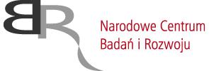 ncbr_logo_z_czerwonym_napisem